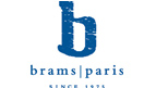 Brams Paris
